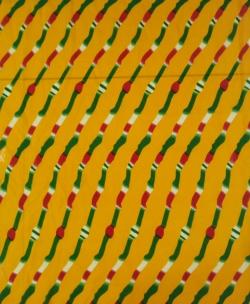 Micro Rotto Print - ..