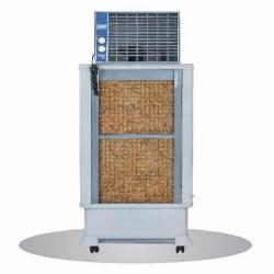 67 LTR - Duct Cooler..