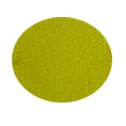 26 Gauge - BRITE LYCRA - 54 Inch Panna - Event Cloth - Dark Lime Green Colour