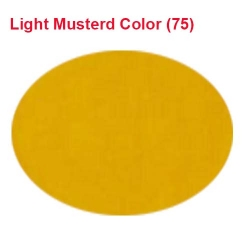 Micro Janta Quality / 39 Inch Panna / 4 KG Quality / Light Masterd  Color /Available In All Color