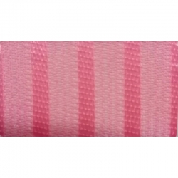 Kangaro Patta Tilkli Work Cloth - 54 Inch Panna - 8.5 Meter - Light Pink Color