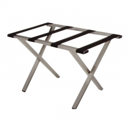Rectangular Table - Heavy Wood Table - Made Of Wood