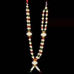 1.5 Ft - Moti Mala - Event - Decoration - Chain - Moti