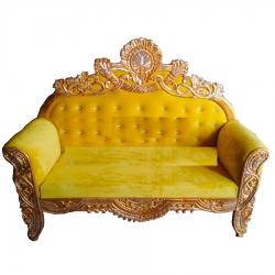 Yellow Color - Regul..