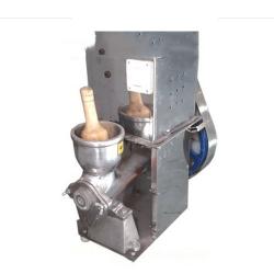 1 HP - Juice Machine - Regular Machine - Made Of Stainless Steel