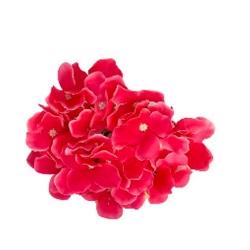 5.5 Inch - Loose Flower - Artificial Flower - Ceiling Flower - Flower Decoration - Pink Color
