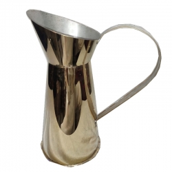 Fancy Steel Mug - Ce..