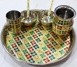 Rakhi Special Jaipur..