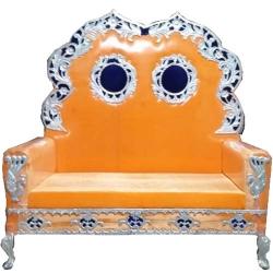 Orange Color - Regul..