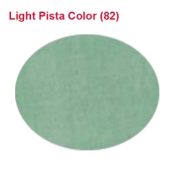 Rotto Cloth - 39 Inch Panna - Event Cloth - 5.7 Kg Quality - Light Pista Color