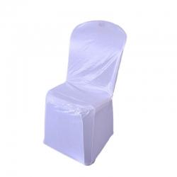 Chandni Chair - Cove..