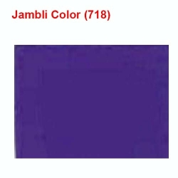 Jorjit Cloth / 40 Inch Panna / 6 KG Quality / Jambli Color / Available In All Colors .
