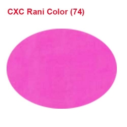Rotto Cloth - 39 Inch Panna - Event Cloth - 5.7 Kg Quality - CXC Rani Color