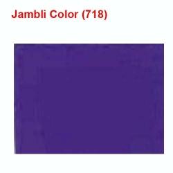 Dani Cloth / 5 KG Quality / 40 inch Panna / Jambil color
