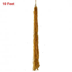 10 FT Hanging Fur - ..