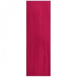 5 FT X 147 FT - Rani Color - Premium - Non Woven Jute Carpet - Mat - Floor Mat