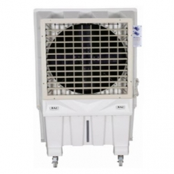 180 LTR Weather King Gold Cooler - 100% Virgin Plastic - Indoor Evaporation Cooler