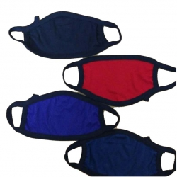 Hosiery Dust Mask - ..