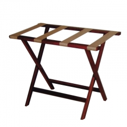 Rectangular Table - Heavy Wood Table - Made Of Wood  .