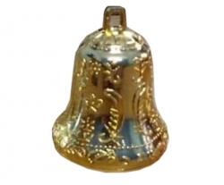 Golden Color - Bell ..