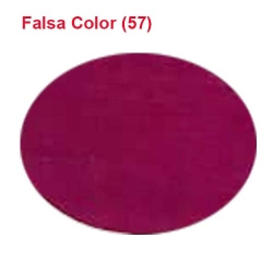 Micro Janta Quality - 39 Inch Panna - 5.7 KG Quality - Falsa Color