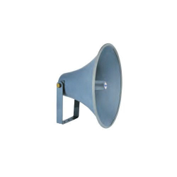 Ahuja 21 Inch WFA PA Horns - Portable Horn .