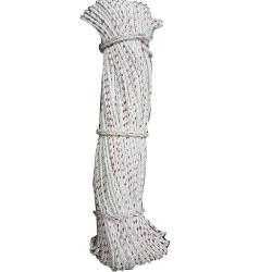 Rope - Chata Rope - ..
