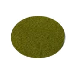 26 Gauge - BRITE LYCRA - 54 Inch Panna - Event Cloth - Army Green Colour