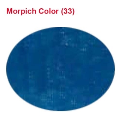 Micro Janta Quality / 39 Inch Panna / 4 KG Quality /Morpich Color /nAvailable In All Color