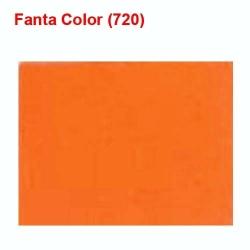 Dani Cloth / 5 KG Quality / 40 inch Panna / Fanta color.