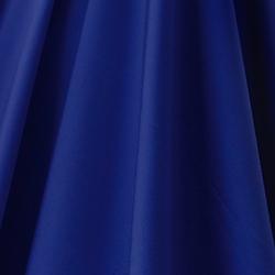 26 Gauge - BRIGHT LYCRA - 52 Inch Panna - Event Cloth - NAVY BLUE Colour
