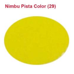 Micro Janta Quality - 39 Inch Panna - 5.7 KG Quality - Nimbu Pista Color