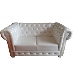 2 Seater Sofa - VIP ..