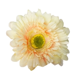 5.5 Inch - Loose Flower - Artificial Flower - Ceiling Flower - Flower Decoration - Multi Color