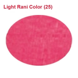 Micro Janta Quality / 39 Inch Panna / 4 KG Quality / Light Rani Color /Available In All Color
