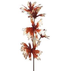 Height - 42 Inch - Foam Stick - Flower Stick - Artificial Stick - AF- 563 - Multi Color