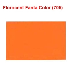 Jorjit Cloth / 40 Inch Panna / 6 KG Quality / Florocent Fanta Color / Available In All Colors .
