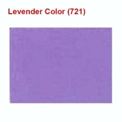 Dani Cloth / 5 KG Quality / 40 inch Panna / Lavender color