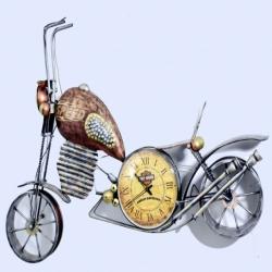3 FT - Fancy Bike Wa..