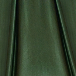 26 Gauge - BRIGHT LYCRA - 52 Inch Panna - Event Cloth - MEHENDI GREEN Colour