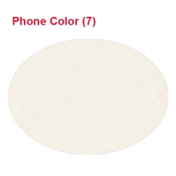 Micro Janta Quality / 39 Inch Panna / 4 KG Quality / Light Phone  Color / Available In All Color