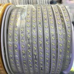 85 MTR Roll - Rope L..