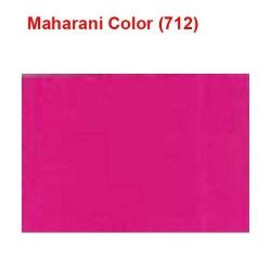 Dani Cloth / 5 KG Quality / 40 inch Panna /Maharani color