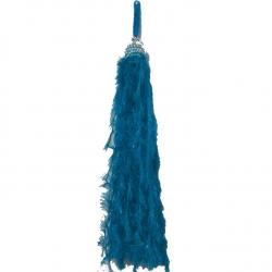 2 Ft Hanging Fur / L..