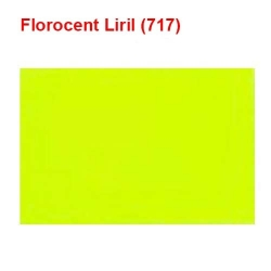 Jorjit Cloth - 40 Inch Panna - 6 KG Quality - Florocent Liril Color