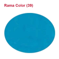Micro Janta Quality / 39 Inch Panna / 4 KG Quality / Rama Color /nAvailable In All