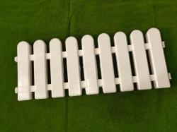 18 Inch - Artificial Fiber Relling For Flower Decoration & Wedding Decoration