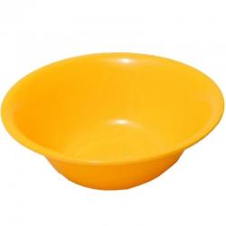 10 Inch Deep Bowls -..