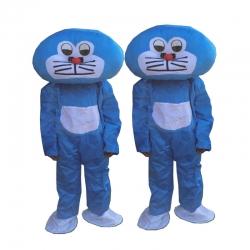 Doraemon Adult Costu..