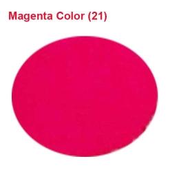 Micro Janta Quality - 39 Inch Panna - 5.7 KG Quality - Majenda Color